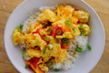 Tomato Egg Stir Fry Recipe Video
