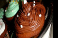 How To Make Eggless Chocolate Cupcake