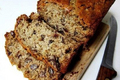 How To Make Eggless Date And Nut Bread