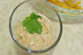 How To Make Eggless Southwest Dressing