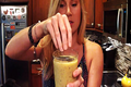 Energizing Smoothie
