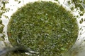 How To Make English Mint Sauce