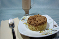 How To Make Episode 124 - Easy Coffee Cake - 2-19-13