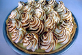How To Make Episode 128 - No Weep Lemon Meringue Pie - 4-7-2013 - Hd