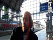 Europe By Train - 5 Things You Will Love & Hate About European Train Travel Video