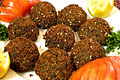 Join Our Felafel Partayy!! Secets To Making The Best Felafel Ever