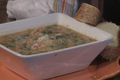 How To Make Italian Sausage And Bean Soup