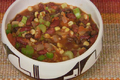 How To Make Feista Chili