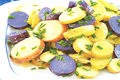 How To Make Wegmans Fingerling Potato Salad