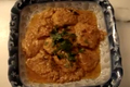 How To Make Easy Fish Curry