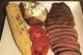 How To Make Tasty Flat Iron Steak
