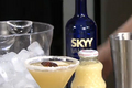 How To Make Flighty Macdaddy Drink