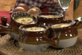 How To Make French Onion Soup Hd