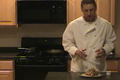 How To Make French Toast And Monte Cristo