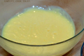 How To Make Citrus Curd