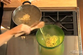 How To Make Fresh Homemade Pasta