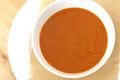 How To Make Fresh Tomato Soup