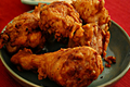 How To Make Ktc Fried Chicken