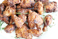 Fried Chicken, The Thomas Keller Way Recipe Video