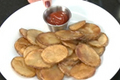 French Fries Recipe Video