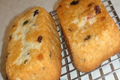 How To Make Fruit Cake - Eggless