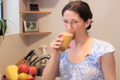 How To Make Mixed Fruits And Vegetable Juice