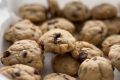 How To Make Fudge Chocolate Chip Cookies