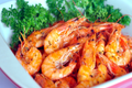 How To Make Garlic Butter Shrimp