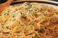 How To Make Spaghetti Aglio E Olio