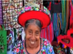 A Tour Of Santiago De Atitlan - Guatemala Video