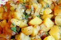 How To Make German Potato Salad