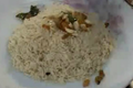 How To Make Malabar Ghee Rice Recipe Video