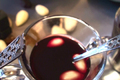 Glogg Recipe Video