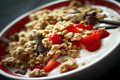 Gluten Free Granola Recipe Video