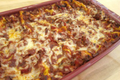How To Make Gluten Free Beef And Sausage Lasagne