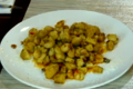 Potato Gnocchi
