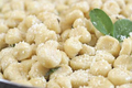 How To Make Gnocchi Verde