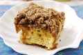 Golden Bread Pudding