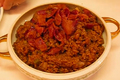 New Year Special Good Luck Hoppin' John