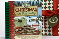 Gooseberry Patch On Qvc - Christmas In The Country Video