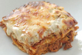 How To Make Gourmet Lasagna