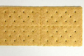 How To Make Graham Crackers