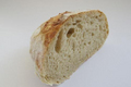 How To Make Granary Flour Bread