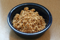 Grain Free Granola