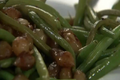 How To Make Green Beans with Pearl Onions HD