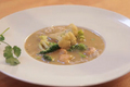 How To Make Thai Green Curry Chicken With Broccoli And Cauliflower