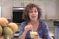 How To Make Banana, Pineapple And Green Tea Anti Aging Smoothie