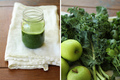Green Juice 