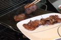 Japanese Barbecued Beef Tongue
