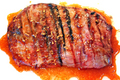 How To Make Grilled Flank Steak